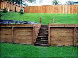 Retaining Walls Retaining Wall Design Block Walls Anchorage - Timber retaining wall design
