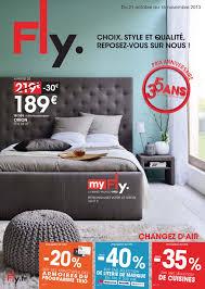 fly chambre a coucher tete de lit chez fly chambres conforama planche pied malm reine