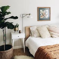 44 bohemian decorating ideas for bedroom bed quarto boho bohemio bohemian bohemian style