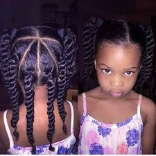 how to make baby hair black baby hair care how to make about hairstyles