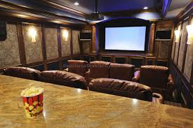 home theater stage design bowldert com