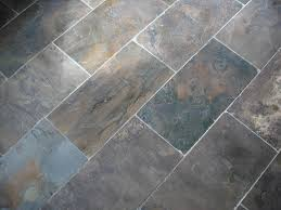 slate tile 12x24 foyer home foyers