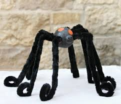 giant spider decor giant spider spider and craft