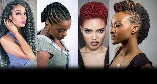 bob marley sew in hairstyles didi ghana weaving bob marley what hairstyles did you rock