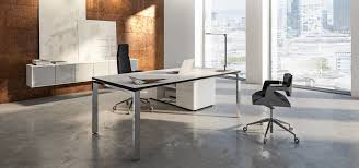 Schreibtisch Reduziert Schreibtische Assmann Büromöbel