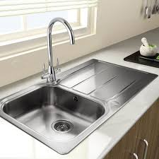 Rangemaster Kitchen Sinks Rangemaster Brands - Kitchen sink brands