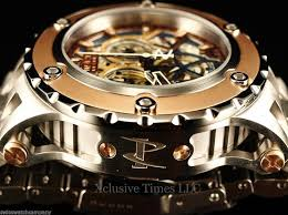 bracelet watches ebay images 82 best men 39 s watches images luxury watches men 39 s jpg