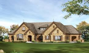 country style ranch house plans free house floor plans country home design wrap around porch style