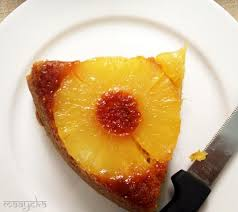 the 25 best eggless pineapple cake ideas on pinterest coffee