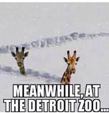 Funny Cold Weather Memes - funny cold weather memes weathering fashion weather memes and