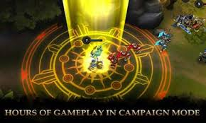 for android apk free legendary heroes for android free legendary heroes apk