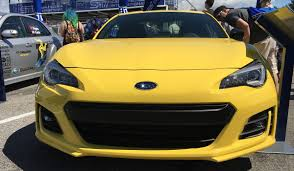 modified subaru brz now u0027s a good time to buy a used scion fr s or subaru brz right
