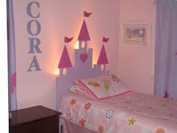 princess bedroom ideas princess theme bedroom the budget decorator