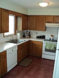 kitchen adorable kitchen color ideas for small kitchens