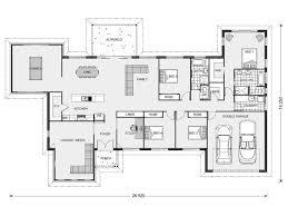 download floor plans gj gardner homes adhome