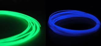 glow in the glow in the filament review 3d printing for beginners