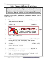 muntjac barking deer super teacher worksheets