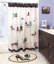 winsome complete bathroom set sets cheap home depot shower curtain