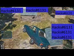 pubg cheats private download pubg cheat private undetected multihack 3gp mp4 360tryb