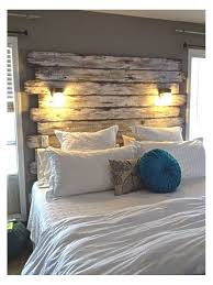 creative bedroom decorating ideas cool bedroom decor ideas 2018 spaceslide