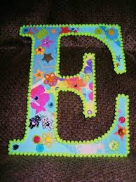 257 best decorated letters images on pinterest decorated letters