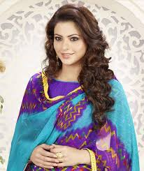 hairstyles for giving birth tv actress aamna sharif gives birth to baby boy tv talks