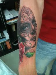 19 best tattoos by darin images on pinterest preston tattoo