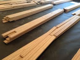 Shark Steam Mop Engineered Hardwood Floors by Amazon Com Shark Professional Steam Pocket Mop S3601d Floor