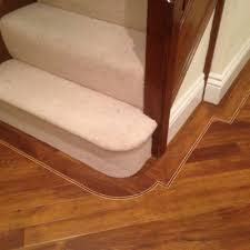 Inexpensive Laminate Flooring Installing Inexpensive Laminate Flooring Best Laminate