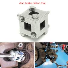 online buy wholesale rear brake repair from china rear brake