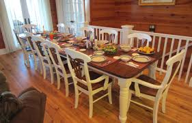 dining room glorious square dining room table and chairs bright