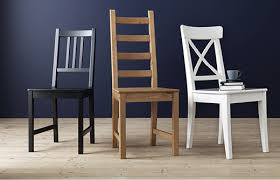 Ikea Dining Chairs Australia Dining Tables Up To 4 Seats Up To 6 Seats Ikea
