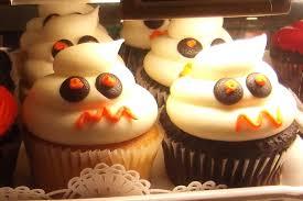 disney at heart new halloween treats at disney world