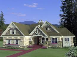 Country Home Designs Best 25 Retirement House Plans Ideas On Pinterest Small Home