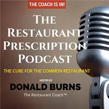 Donald Burns Resume Writer Episode 1 Chris Hill From Bachelor Kitchen 09 13 By The