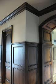 Updating Wood Paneling Best 20 Wood Paneling Walls Ideas On Pinterest Painting Wood