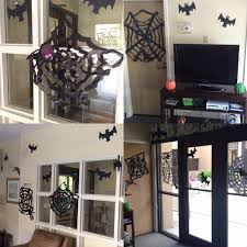 Decorating Your House For Halloween by Halloween Decorations For The Ronald Mcdonald House U003e Ottlite