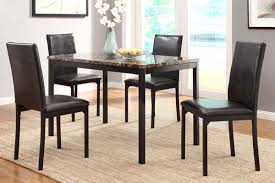 Dining Room Furnitures Shop Dining Room Furniture At Gardner White