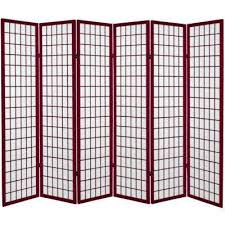room dividers home accents the home depot