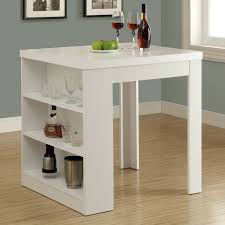 quick viewdining room table sets with storage corner bench dining