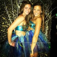 Ideas For Halloween Party Costumes 133 Best Best Friend Costumes Images On Pinterest Halloween