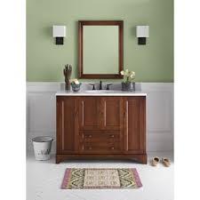 45 Bathroom Vanity R065148f11 R3011498cw R310149c 45 Bathroom Vanity