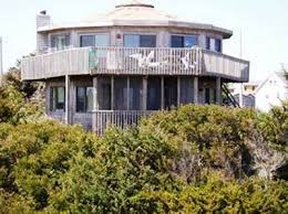 Avon Cottages Avon Nc by Avon Vacation Cottage Rentals In The Outer Banks Nc