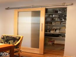 Home Decor Sliding Doors Decor Sliding Pantry Doors Home Depot For Nice Home Decoration Ideas