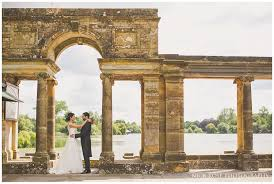 wedding arch kent hever castle wedding photography in kent