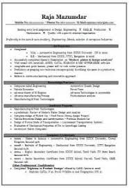Cheap Resume Builder Pay For My Cheap Essay On Hacking Uiuc Career Center Sample Resume