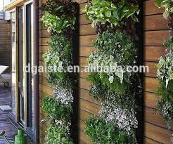 outdoor artificial plants plastic plants fake plant wall for
