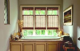 Blinds That Open From Top And Bottom Window Blinds That Go Up From The Bottom Part 17 Starting Price