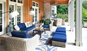 furniture arrangement ideas deck furniture layout deck furniture layout patio furniture layout