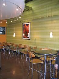 interior design amazing restaurant interior paint colors design